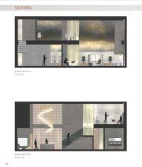 25+ best ideas about Interior design portfolios on ...
