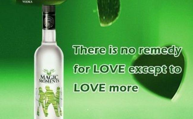 43 Best Images About Vodka On Pinterest Mantra Vodka