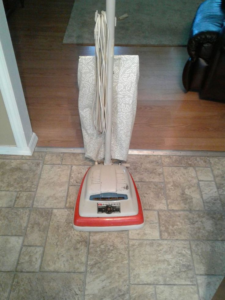 best kitchen floor cleaner white quartz countertops 25+ ideas about eureka vacuum on pinterest | vacuums ...