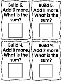 169 best images about grade 1 math on Pinterest