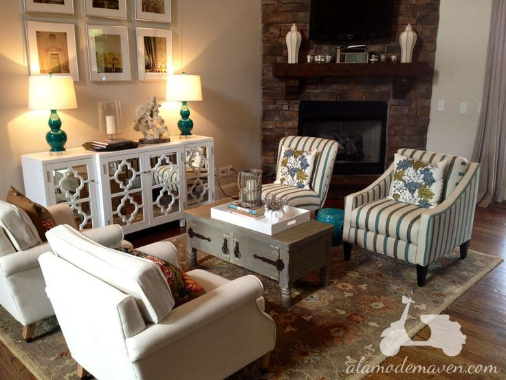 1000 ideas about Sitting Rooms on Pinterest  Sitting area Reading room and Small living room