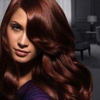 Best 25+ Deep Auburn Hair ideas on Pinterest | Auburn red ...