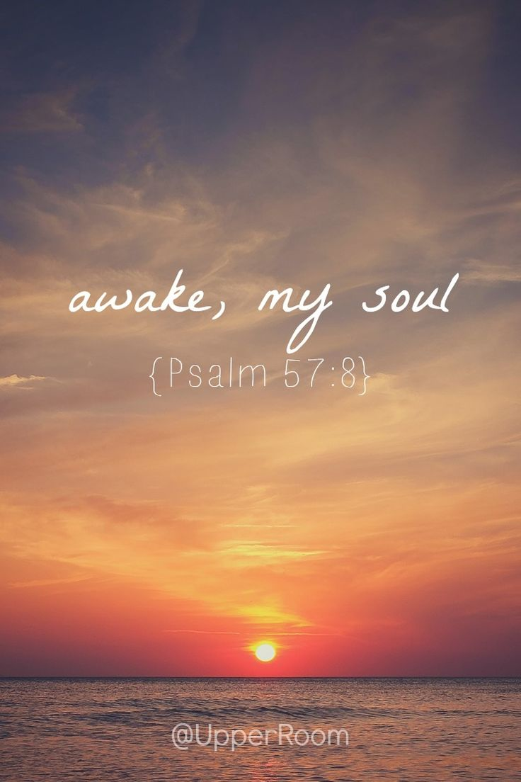 38 Best Images About Book Of Psalms On Pinterest Be