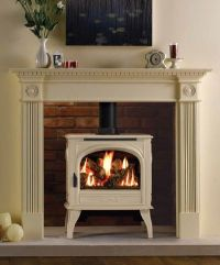 1000+ ideas about Pellet Stove on Pinterest | Stoves, Wood ...