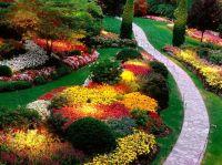 17 Best images about Slope Garden Design/Ideas on