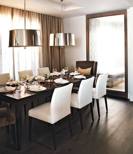 1000 ideas about Dining Room Mirrors on Pinterest  Frameless Mirror Dining Rooms and Mirrors