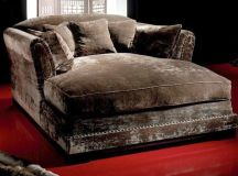 25+ Best Ideas about Chaise Lounge Bedroom on Pinterest ...