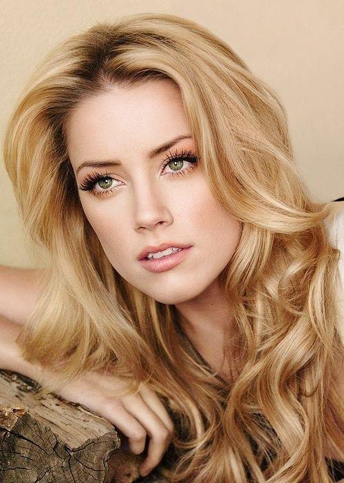 25 Best Ideas About Best Blonde Hair On Pinterest Blonde Hair