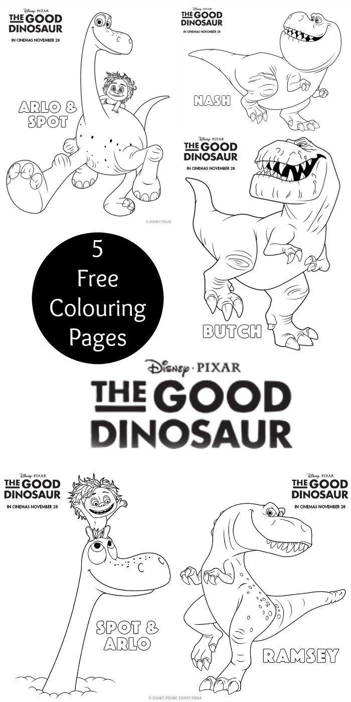 367 best images about Dinosaur Theme Activities for kids