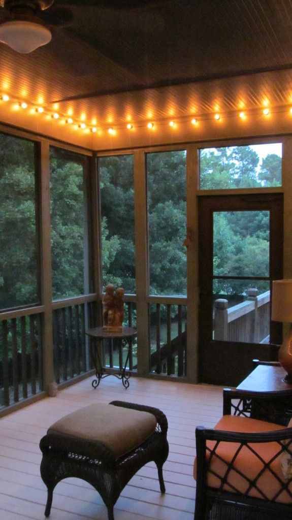 17 Best Ideas About Porch Lighting On Pinterest Rustic