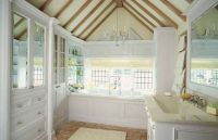 17 Best ideas about French Country Bathrooms on Pinterest ...