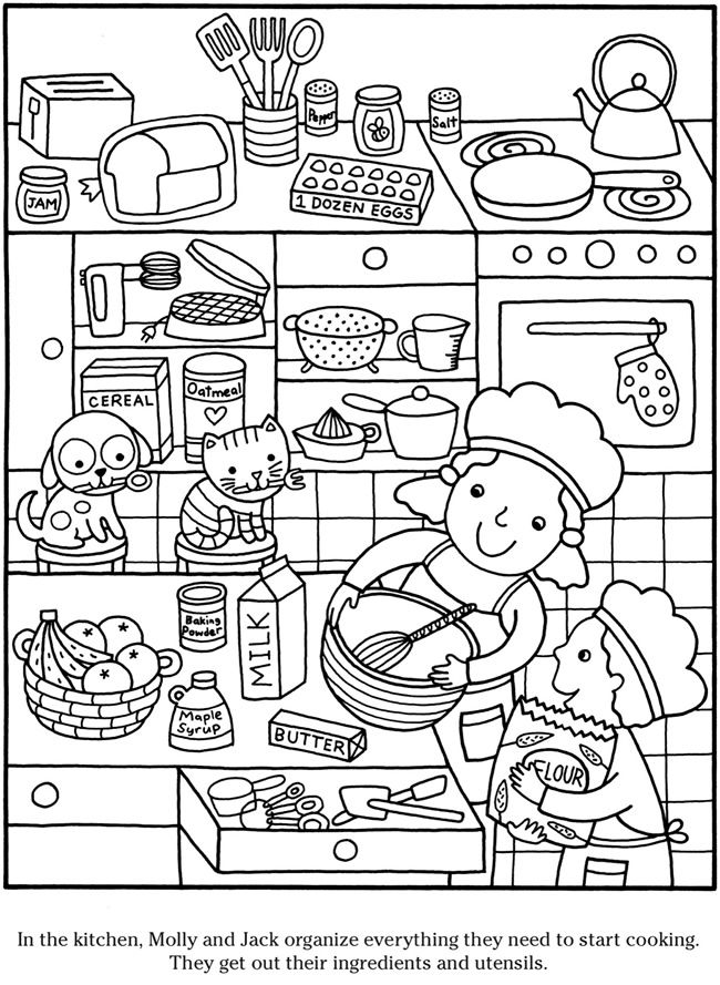 25+ best ideas about Dover Coloring Pages on Pinterest