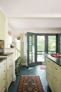 1000+ ideas about Double Screen Doors on Pinterest ...