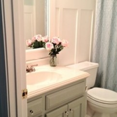 Repaint Kitchen Cabinets Cabinet Doors Modern Sherwin Williams Oyster Paint - Google Search | ...