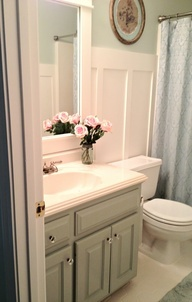 repaint kitchen cabinets decoration sherwin williams oyster paint - google search | ...