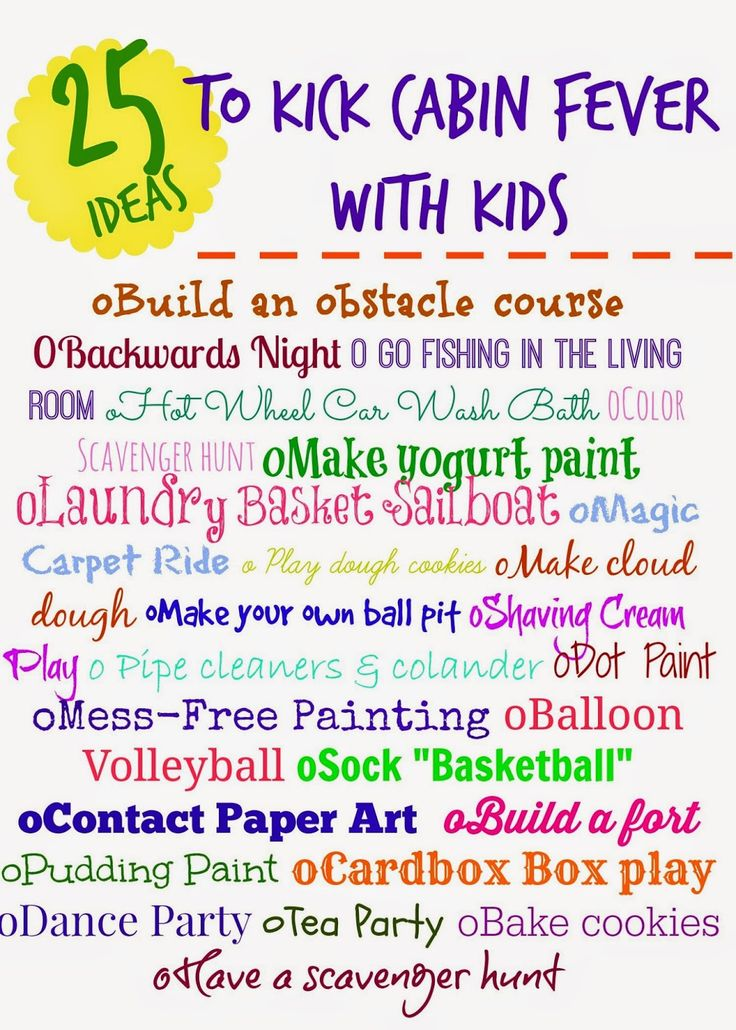32 Best Images About KID ACTIVITIES February On Pinterest