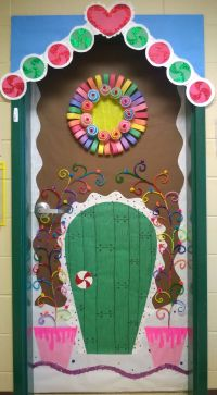 1161 best images about Bulletin Board Ideas on Pinterest ...