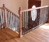 17 Best images about Railings on Pinterest | Banisters ...