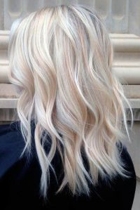The 25+ best Blonde shades ideas on Pinterest | Blonde ...