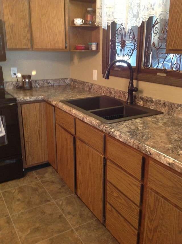 kitchen cabinet calculator sink grinder wilsonart laminate countertops | cabinets idea ...