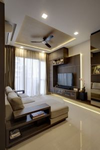 1000+ ideas about Contemporary Living Rooms on Pinterest