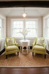 25+ best Small Sitting Areas ideas on Pinterest | Small ...