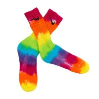 17 Best ideas about Tie Dye Socks on Pinterest | Tie dye ...