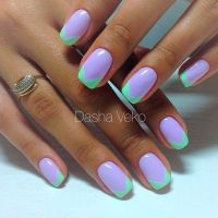 17 Best ideas about Nail Art on Pinterest | Pretty nails ...