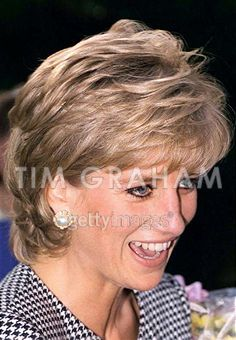 25 Best Ideas About Princess Diana Hair On Pinterest Princess