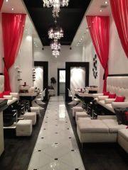ideas nail salon