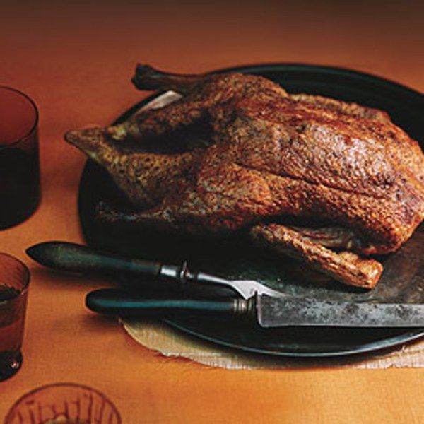 1000 images about duck recipes on pinterest roast peking