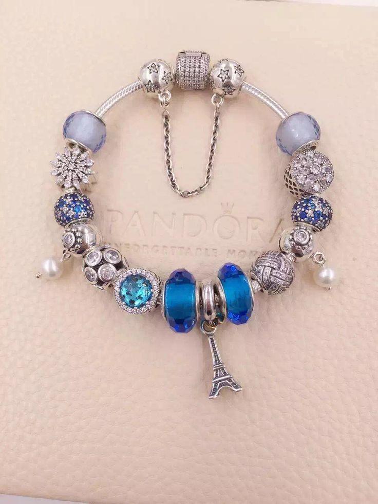 pandora buy online ireland pandora silver necklace sale
