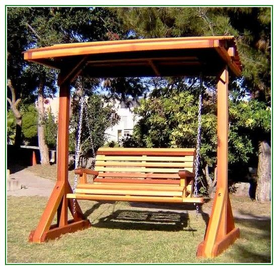 Great Share Porch Swing Frame Dimensions Awesome Home