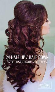 ideas hair bump
