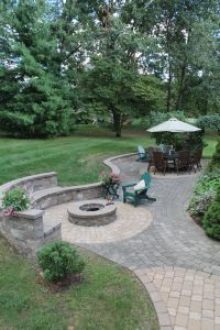 21 best images about Belgard on Pinterest | Fire pits ...