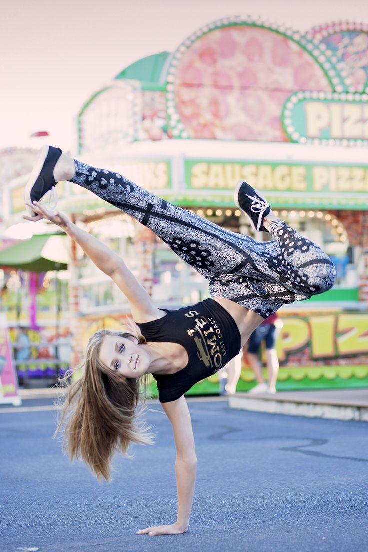 114 best images about Hip-hop dance on Pinterest ...