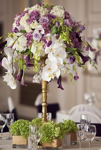 238 best WEDDING IDEAS  Lavender Enchanted Forest images