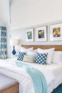 2770 best Bedrooms images on Pinterest
