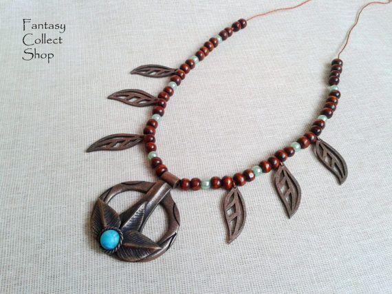 skyrim amulet of dibella