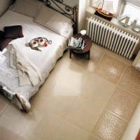 17 Best images about Bedroom Tiles on Pinterest ...