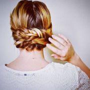 1000 braided hairstyles