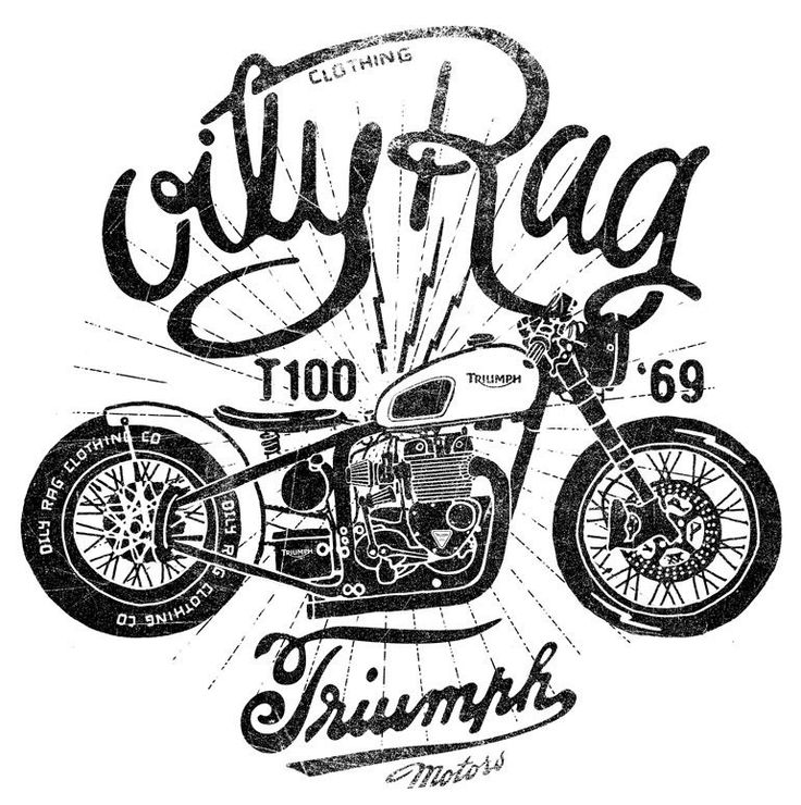 25+ best ideas about Motorcycle Logo on Pinterest