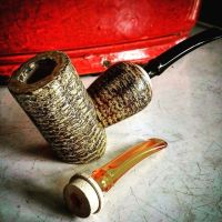 17 Best ideas about Corn Cob Pipe on Pinterest | Tobacco ...
