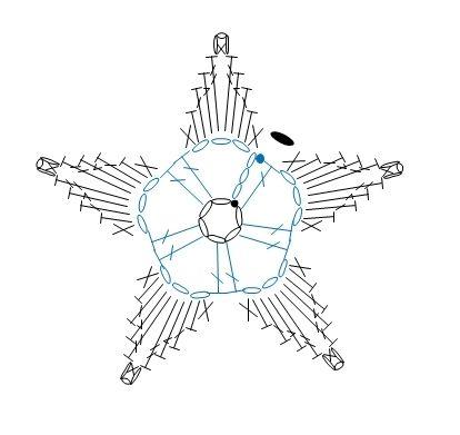 1000+ ideas about Crochet Diagram on Pinterest