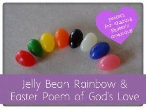 how to pray the rosary diagram why template 1000+ images about prayer beads on pinterest | jellies, jelly beans and poem