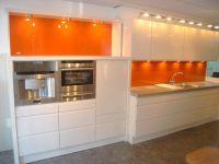 17 Best ideas about Orange Kitchen on Pinterest | Orange ...