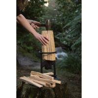 Kindling Cracker Firewood Kindling Splitter | Stove, Shops ...