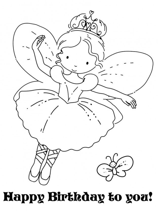 78+ ideas about Coloring Pages For Teenagers on Pinterest