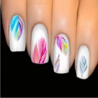 Best 25+ Nail art designs ideas only on Pinterest | Nail ...