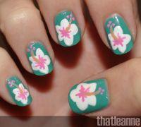 17 Best ideas about Hawaiian Flowers on Pinterest ...